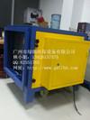 环保油烟净化设备/厨房油烟净化器