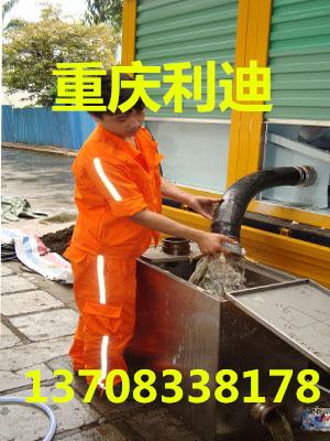 贵阳雨水收集处理系统 贵阳雨水弃流过滤 贵阳雨水自动过滤器