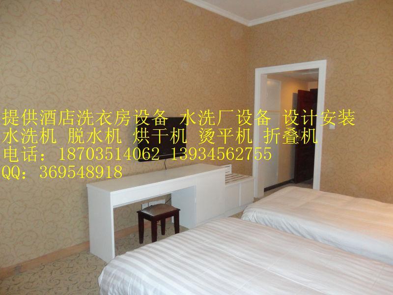 临汾洗涤公司大型水洗厂专业洗涤酒店宾馆布草接送洗涤