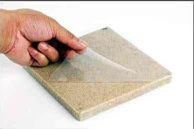 石材保护膜 大理石保护膜