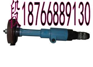 S150直柄式气动砂轮机高效耐用