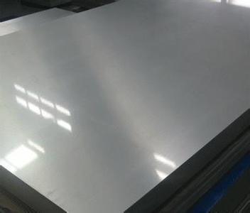 304不锈钢油膜板
