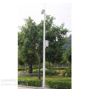 广州监控安装工程,广州监控报价安装,广州监控报价