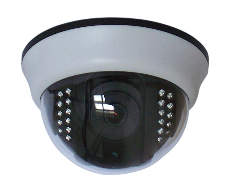 广州网络摄像头安装,广州监控价格,广州智能高清监控