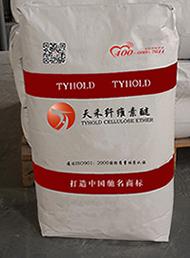 砂浆外加剂_砂浆添加剂_羟丙基甲基纤维素
