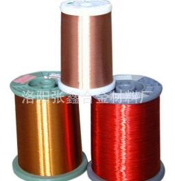 易加工丝网用铝镁丝