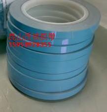 铝基板导热双面胶带 厂家低价