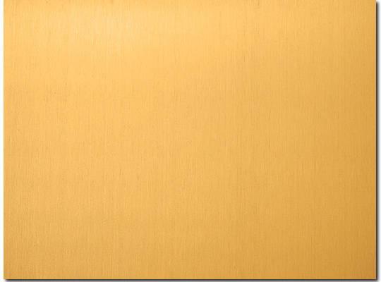 304不锈钢钛金板
