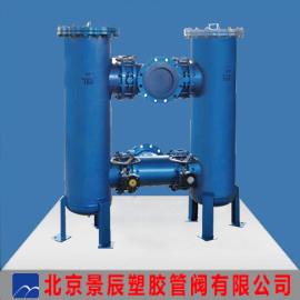 北京景辰塑胶管阀有限公司的形象照片