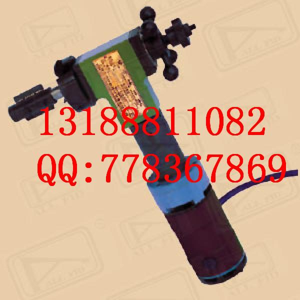 供应PKJ-160型电动坡口机
