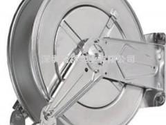 供应犀牛XN-817自动卷管盘 水管自动卷管器 高压卷管盘 卷盘