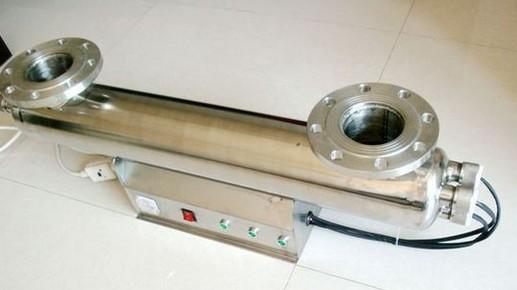 陕西省西安市同惠UV-TH-75-10紫外线消毒器