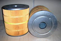GX3347石油干洗机滤芯