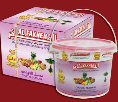 供应阿拉伯风情水烟壶