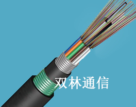 地埋光纤光缆,直埋光缆,GYTA53,GYTY53