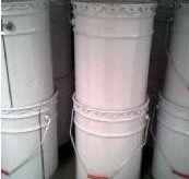 混凝土水性防水防腐树脂3022D