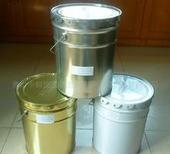 铝塑板水性漆乳液LS899B