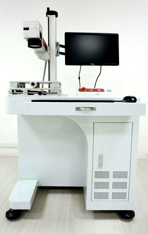 广州厂家LED陶瓷基板激光划片机