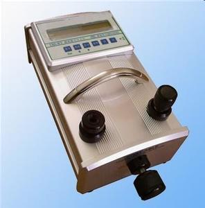 HC-YBS-WY智能压力校验仪
