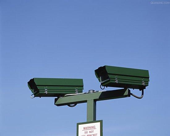 上海监控-上海视频监控-上海监控维修-监控维护-门禁系统