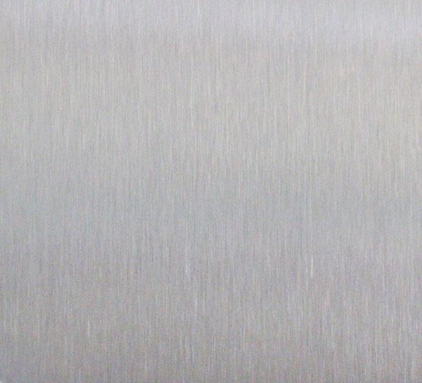 304不锈钢抗指纹板