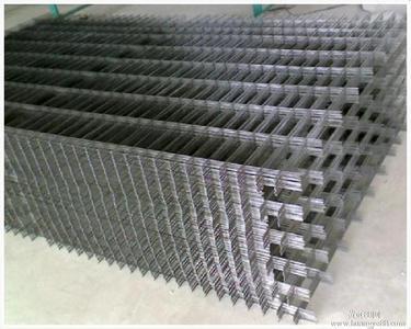 电焊网片养殖网