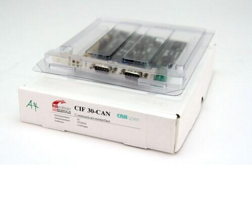 SST-PB3-CLX-RLL