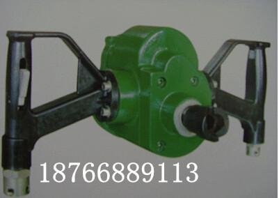 气动锚杆钻机-好客山东气动锚杆钻机