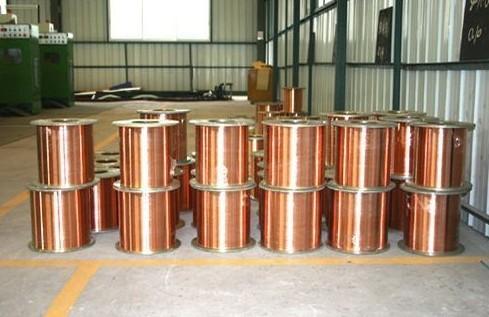 屏蔽舱专用铍青铜网,河北Qbe0.6-2.5铍铜网,深圳金属丝网