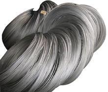 302不锈钢线材 不锈钢全软线 东莞不锈钢线材 302不锈钢线材