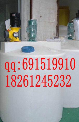 加药搅拌机低价批发     不锈钢横板搅拌机