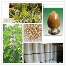 专业植提厂家供应优质医药保健10:1 小豆蔻提取物