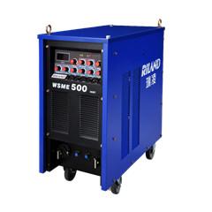 WSME-200交直流氩弧铝焊机厂家