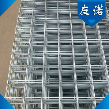 供应建筑钢筋网片