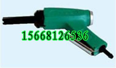 XCD2气动除锈器 气动针束除锈器 气动除锈器 针束除锈器