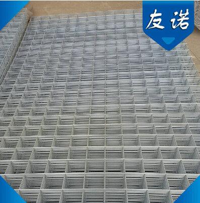 厂家热销安平电焊网片