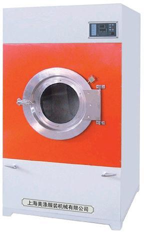 小型干衣机工业烘干机 大型烘干设备