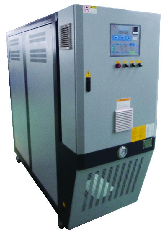 高低温试验控温机,油温度控制机,水温度控制机