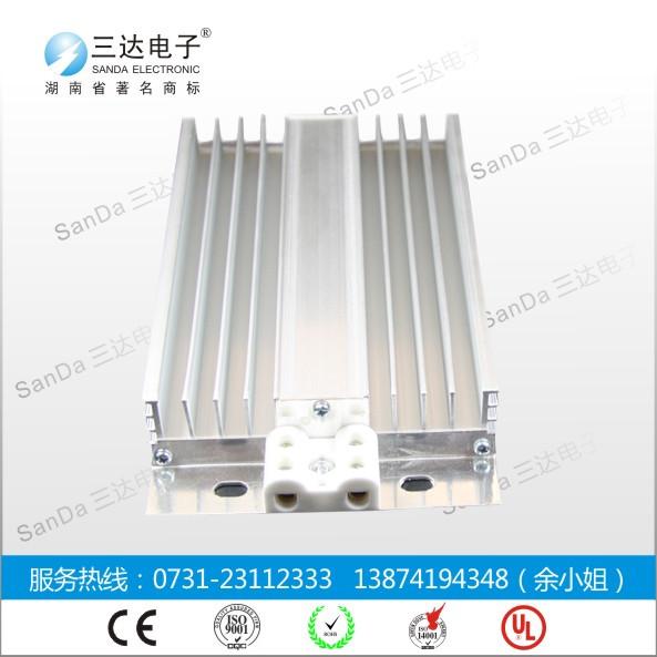 JRD2-100W 三达电子加热器 4006691718