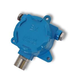 HYGD-K2型气体报警控制器