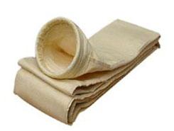 专业生产沥青搅拌站除尘滤袋美塔斯滤袋-东捷除尘