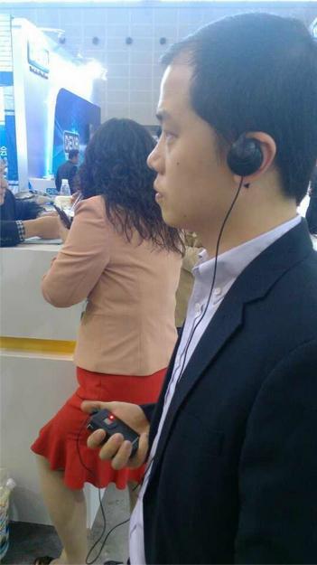 深圳市智联系统技术有限公司的形象照片