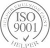 南通ISO9001认证,南通ISO认证,南通认证公司