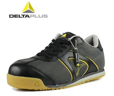 青岛劳保防护鞋DELTA