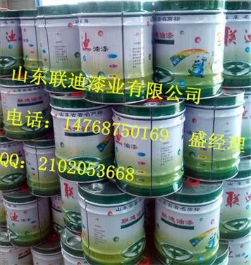 供应LDT-3特种环氧(磷酸锌)工程机械底漆
