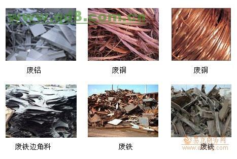 北京废铜回收,铜线回收