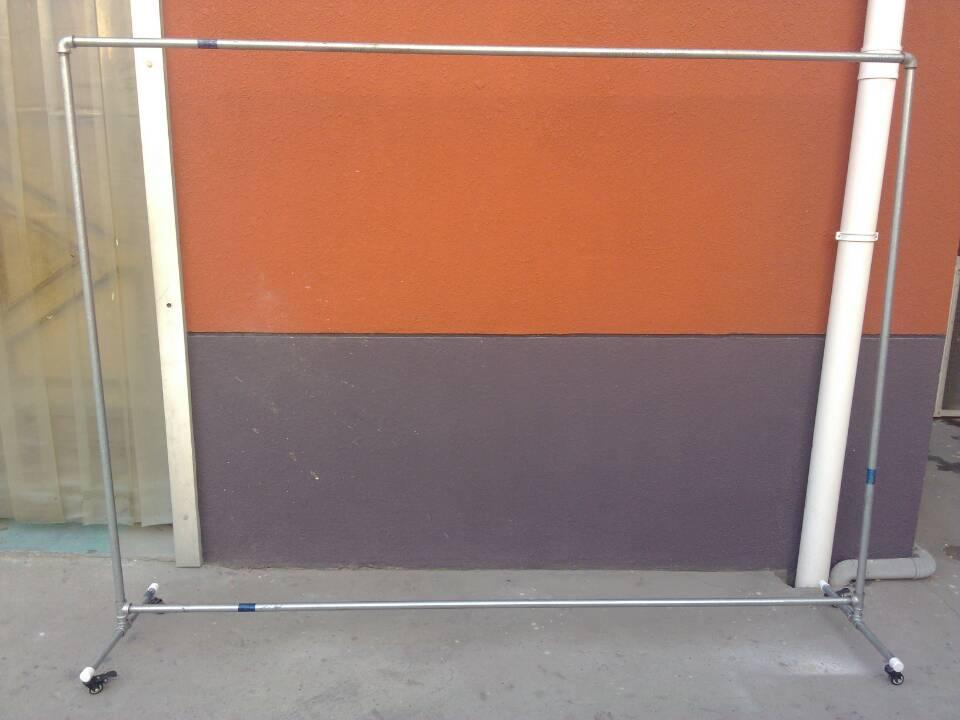 防弧光软帘,移动式焊接防护帘,焊接遮光帘,焊接遮弧条