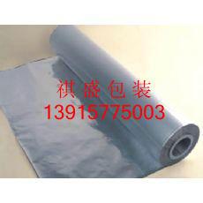 苏州铝塑包装膜-铝塑复合袋