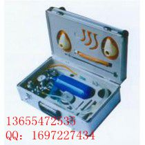 矿用自动苏生器/MZS-30自动苏生器