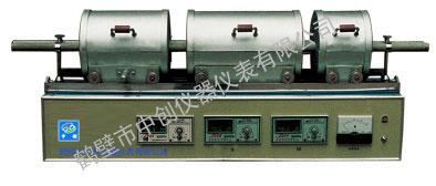 碳氢元素分析仪价格,微机自动测氢仪厂家-鹤壁中创公司